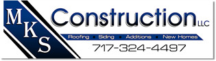 Home Improvements Lancaster and Berks County PA